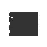 logo-supercell