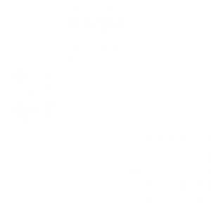 AI Media - Mobile User Acquisition